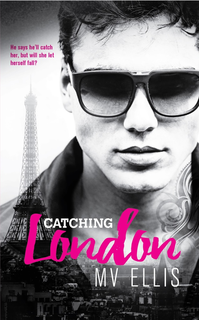 748dd-catching2blondon2bebook2bcover