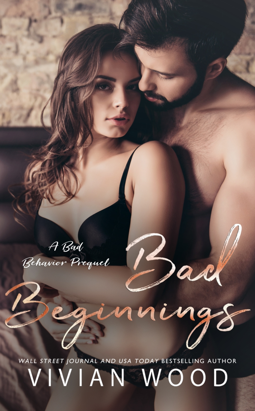 bad-reputation-ebook new cover