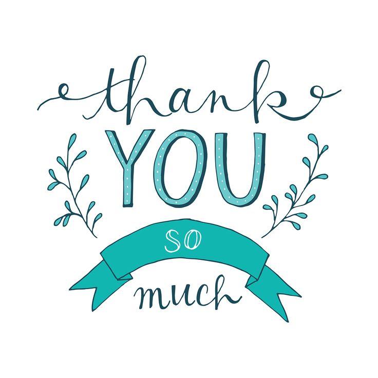 a7af2503285d1dd396638f8ea3363c9c--thank-you-calligraphy-fonts-thank-you-fonts