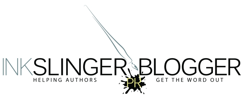 InkSlinger Blogger Final (1)