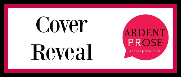 Cover Reveal – Pricked by Winter Renshaw