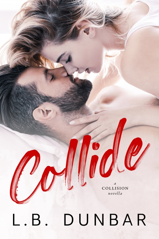 LBD_Collide_ebook