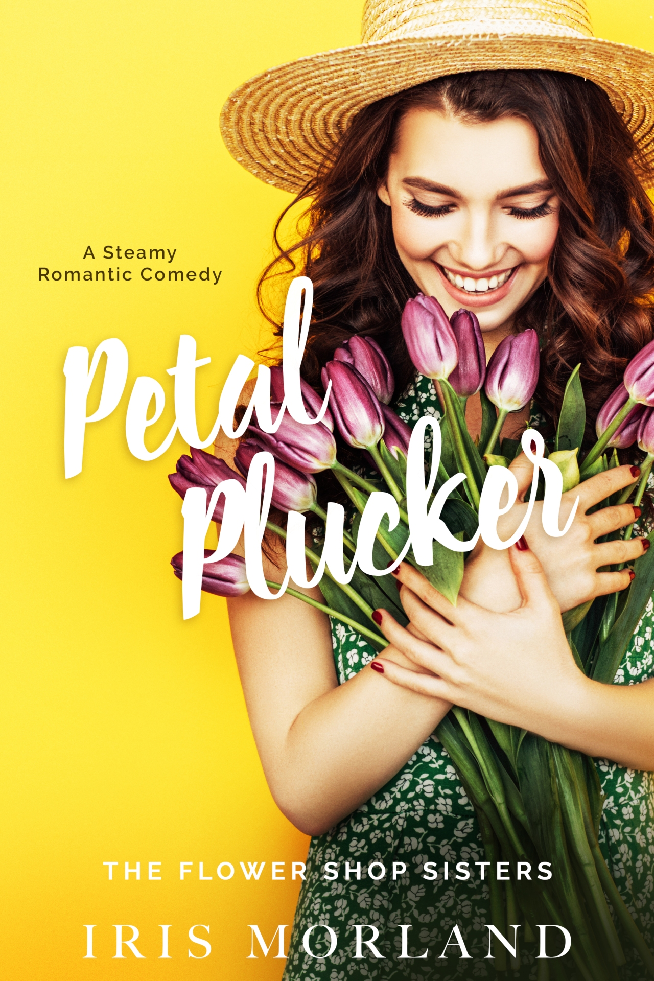petalplucker_ebook