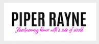 Piper Rayne1
