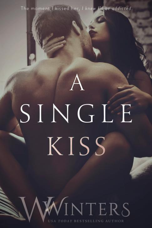 SINGLE_KISS2