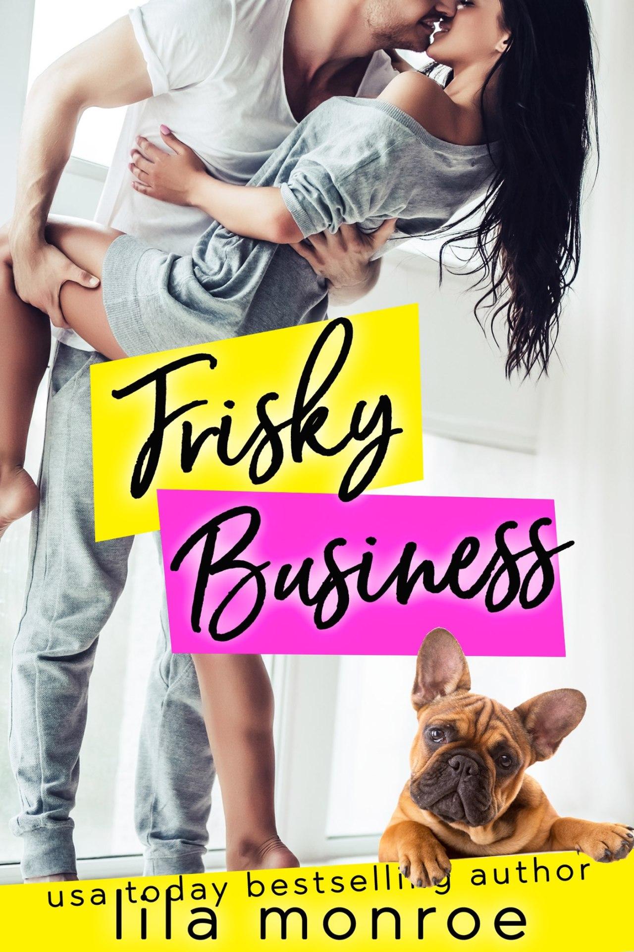 Frisky-Business-Nook