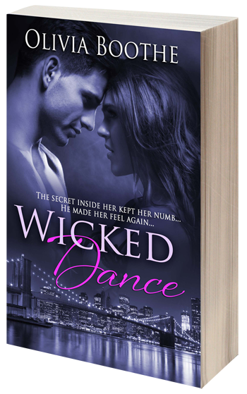 Wicked-Dance-3Dbooksmall