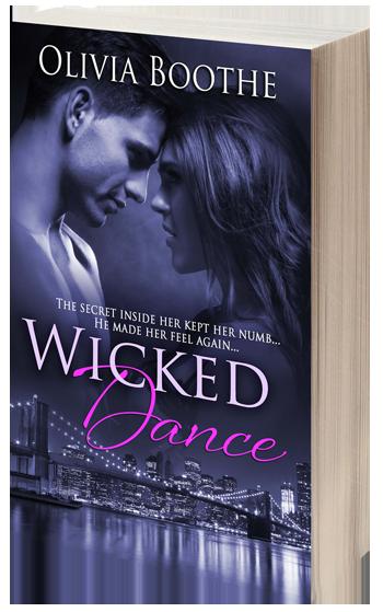 Wicked-Dance-3Dbooksmall