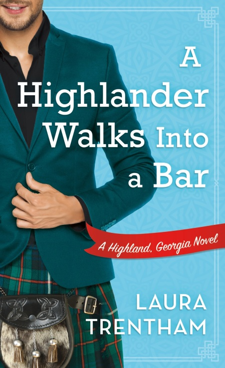 A Highlander Walks Into a Bar Cover Image.jpg