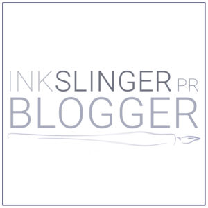BloggerButton-300x300