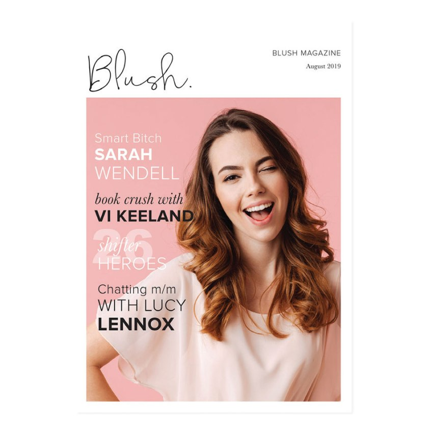 Blush-Magazine-Issue-7