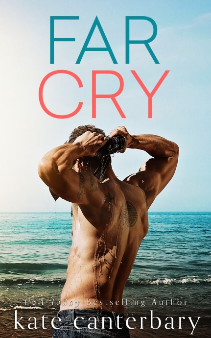 FAR_CRY