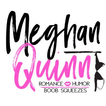 Meghan Quinn