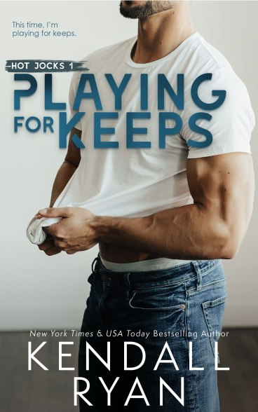 PlayingForKeeps-Amazon