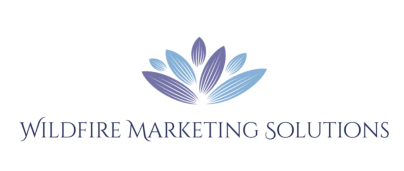 Wilidfire Marketing Solutions
