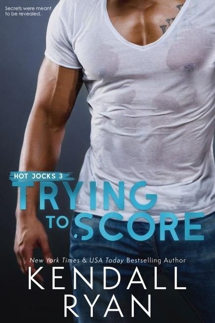 TryingtoScore-Apple-6x9