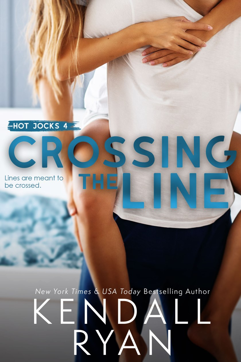 CrossingtheLine-6x9ebook