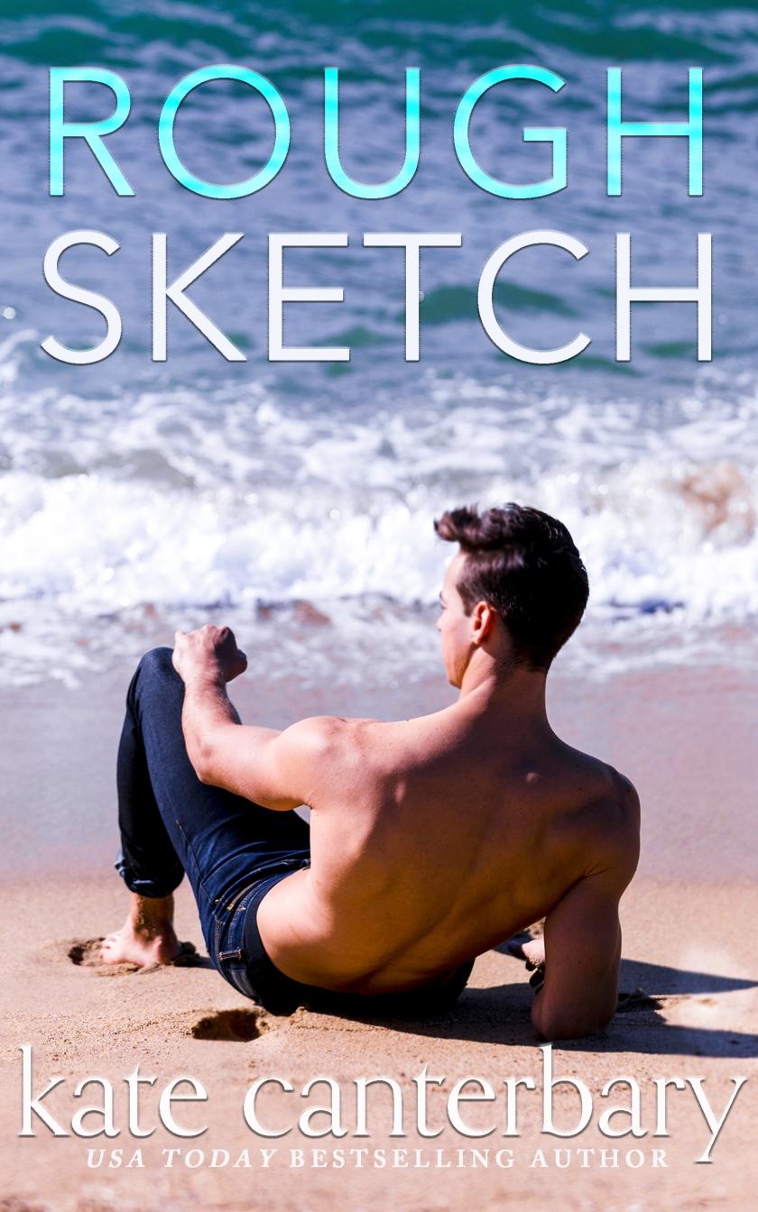 Rough-Sketch-ebook cover.jpg