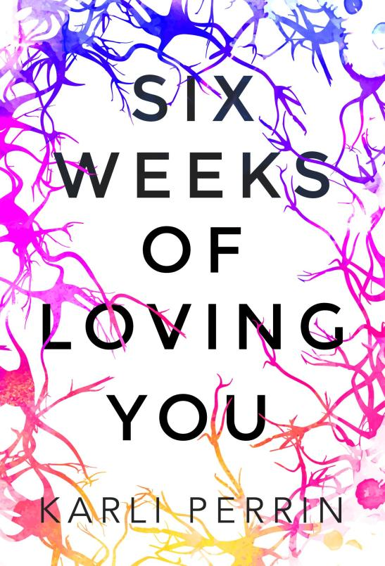 Six-Weeks-Of-Loving-You-Ebook