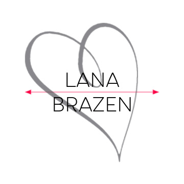 Lana Brazen