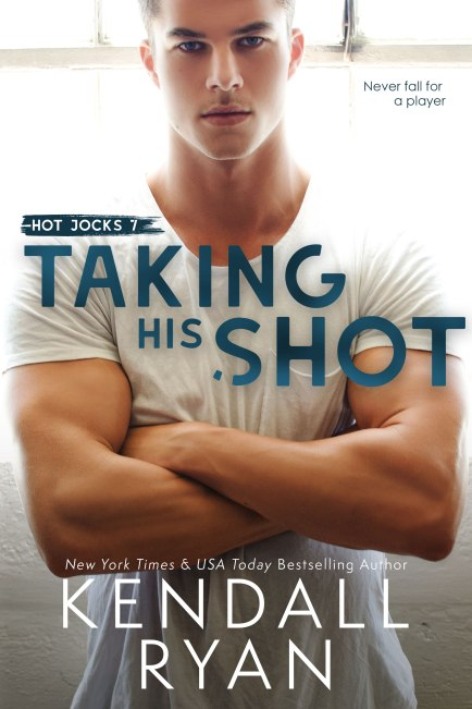 TakingHisShot-6x9ebook