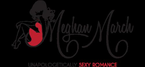 MeghanMarch