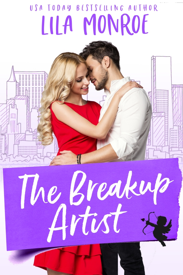 The-Breakup-Artist-Google