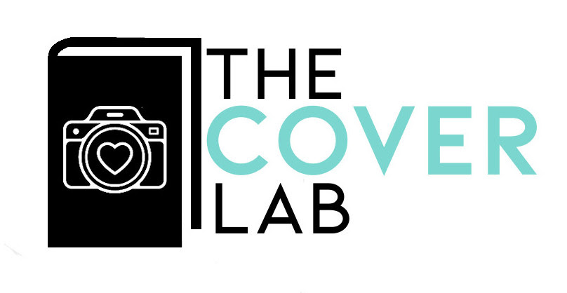 Introducing…The Cover Lab!
