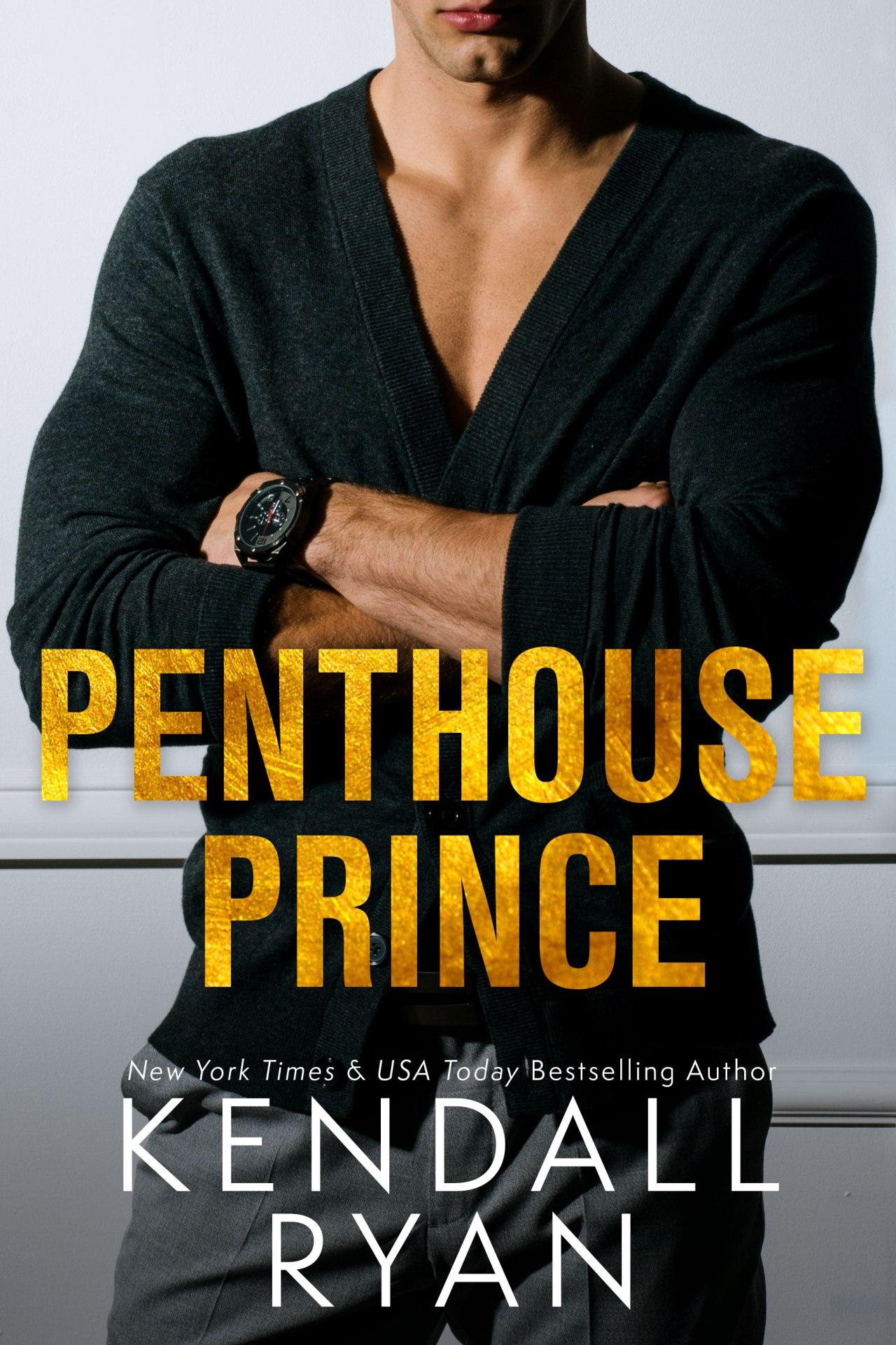 PenthousePrince-6x9ebook