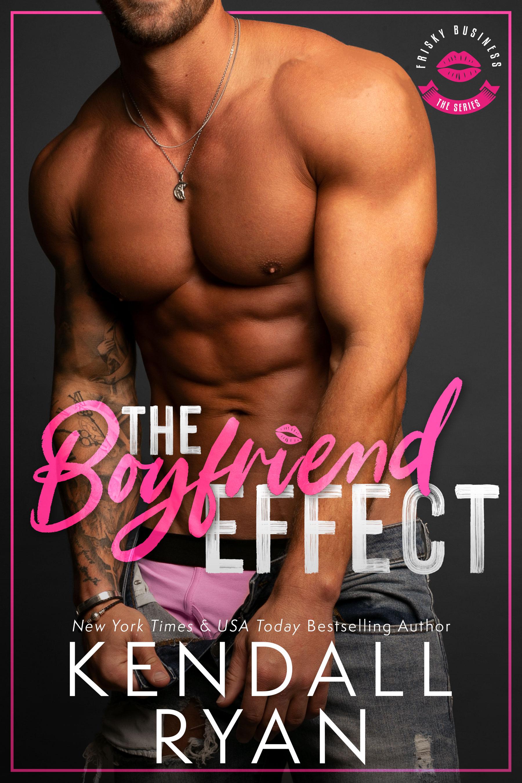 TheBoyfriendEffect-ebook6x9 (1)
