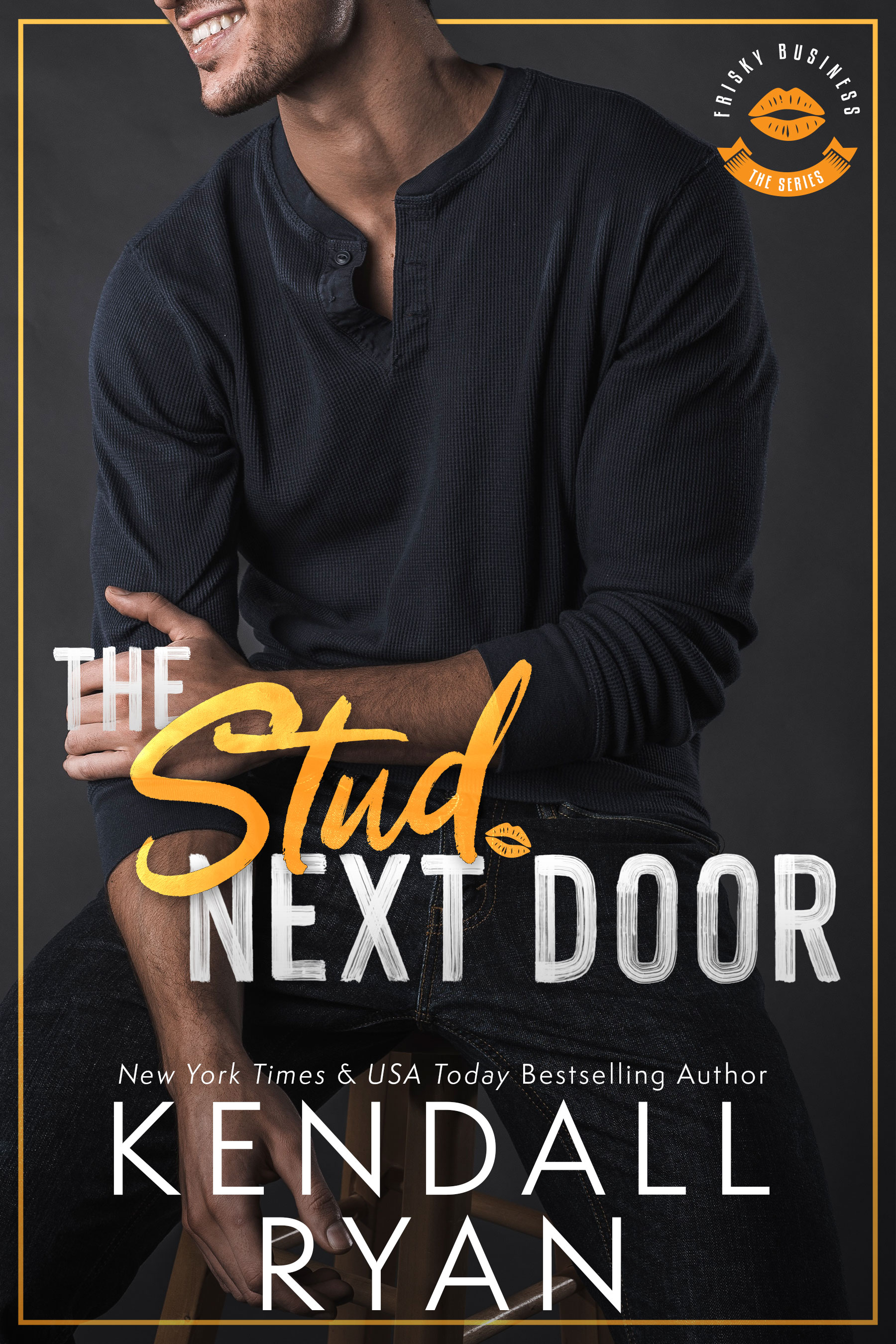 StudNextDoor-ebook6x9
