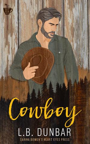 Cowboy+final