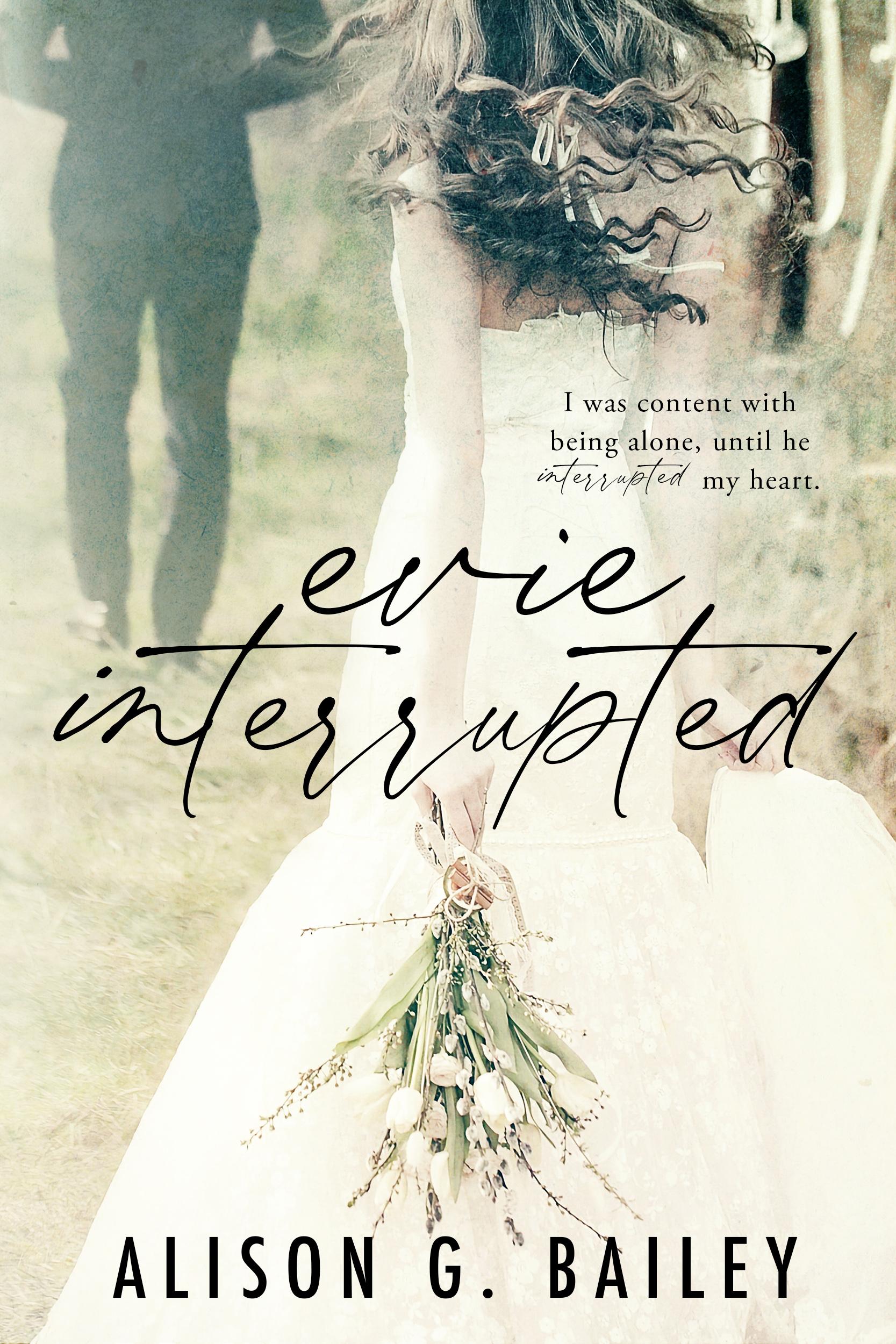 EvieInterrupted_eBook