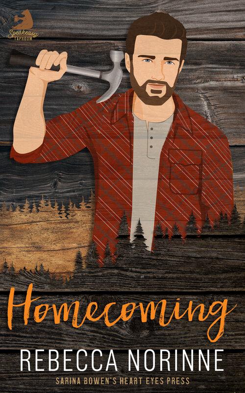 Homecoming ebook cover.jpg