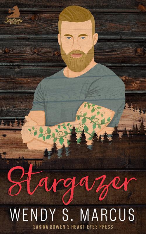Stargazer ebook cover.jpg