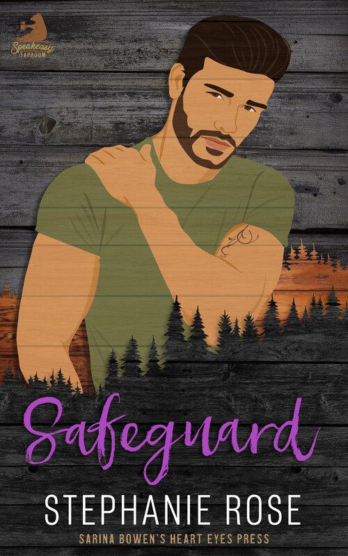 Safeguard ebook cover.jpg