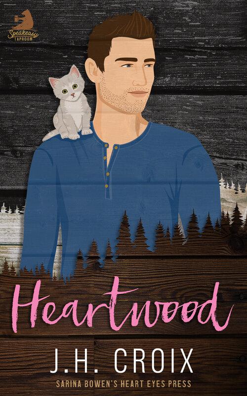 Heartwood ebook cover.jpg