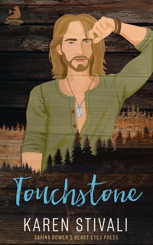 Touchstone ebook cover.jpg