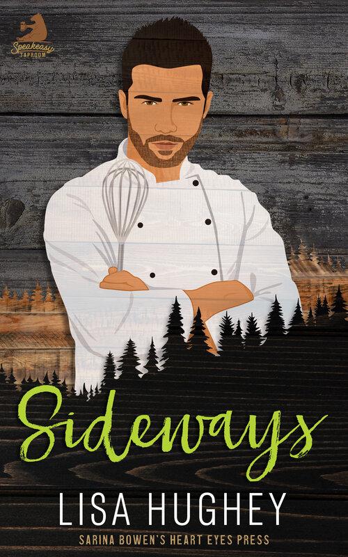 Sideways ebook cover.jpg