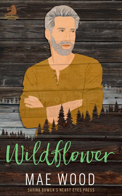 Wildflower ebook cover.jpg