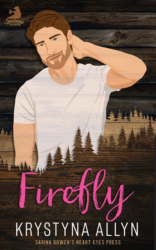 Firefly ebook cover.jpg