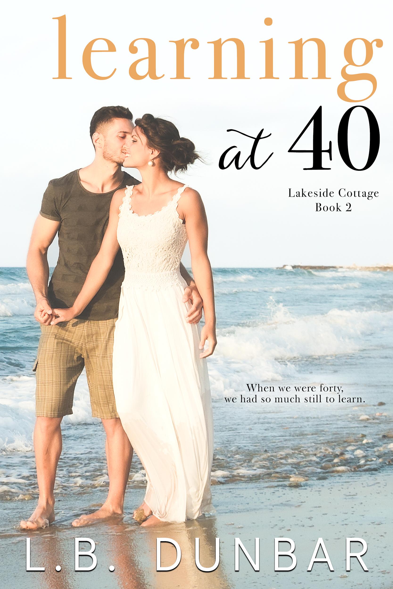 Learningat40-Amazon